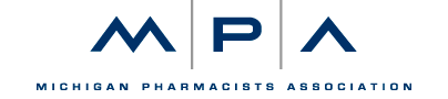 Michigan Pharmacists Association